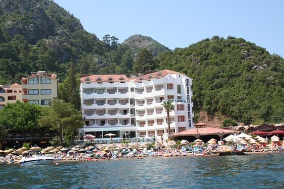 https://hoteluriturcia.aventur.ro/assets/media/imagini_hoteluri/MAMARB/MAMARB-HotelPict1-19307.jpg