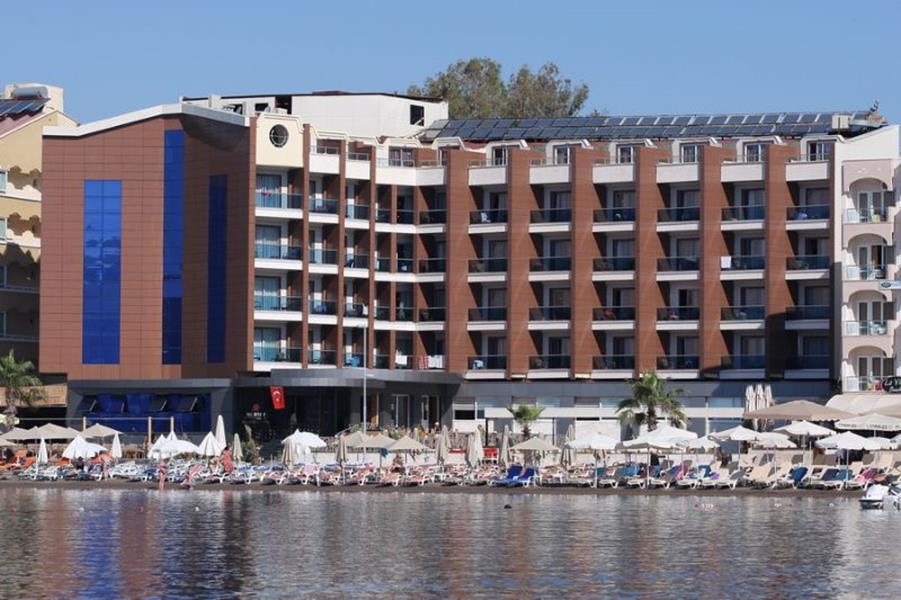 https://hoteluriturcia.aventur.ro/assets/media/imagini_hoteluri/MAMEHB/MAMEHB-HotelPict1-21097.jpg