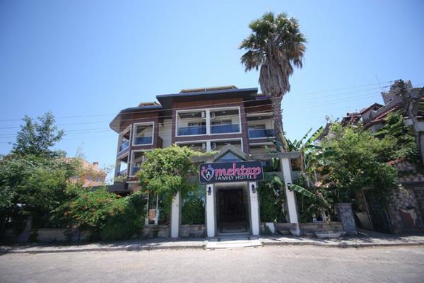https://hoteluriturcia.aventur.ro/assets/media/imagini_hoteluri/MAMEHF/MAMEHF-HotelPict1-13828.jpg