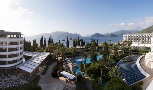 https://hoteluriturcia.aventur.ro/assets/media/imagini_hoteluri/MAMGAZ/MAMGAZ-HotelPict1-13481.jpg