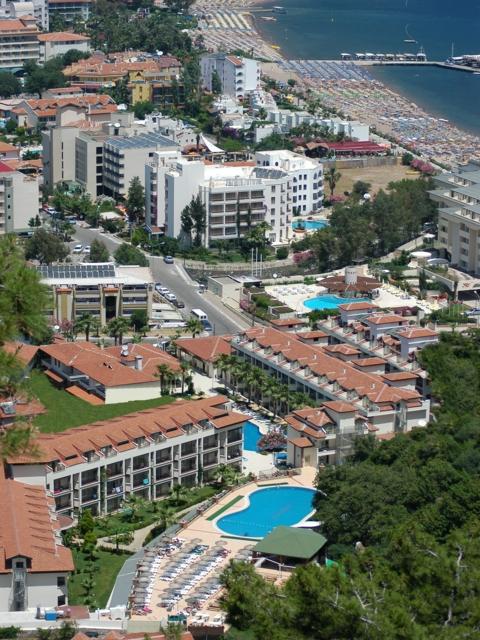 https://hoteluriturcia.aventur.ro/assets/media/imagini_hoteluri/MAMIRA/MAMIRA-HotelPict1-3604.jpg