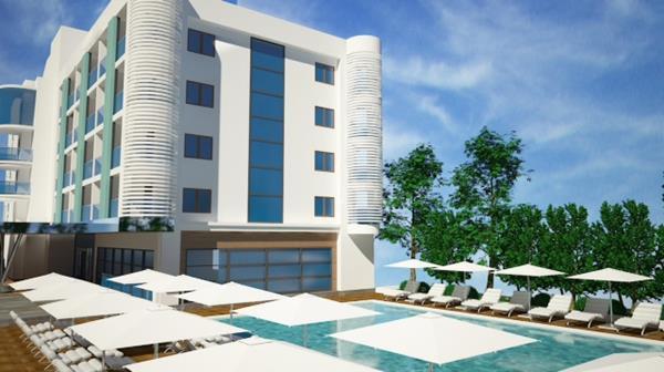 https://hoteluriturcia.aventur.ro/assets/media/imagini_hoteluri/MAMIRM/MAMIRM-HotelPict1-15649.jpg