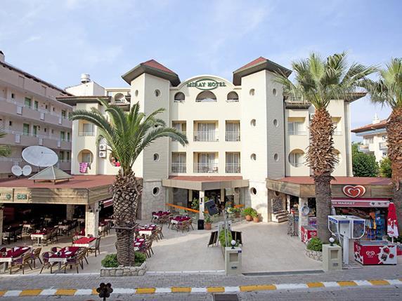 https://hoteluriturcia.aventur.ro/assets/media/imagini_hoteluri/MAMIRY/MAMIRY-HotelPict1-19301.jpg