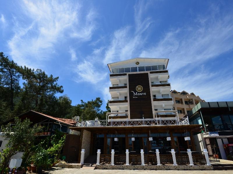https://hoteluriturcia.aventur.ro/assets/media/imagini_hoteluri/MAMONT/MAMONT-HotelPict1-15639.jpg