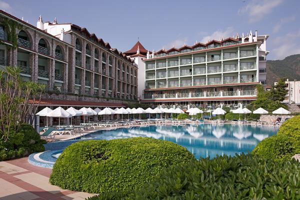 https://hoteluriturcia.aventur.ro/assets/media/imagini_hoteluri/MAMPER/MAMPER-HotelPict1-13805.jpg
