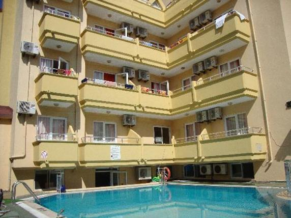 https://hoteluriturcia.aventur.ro/assets/media/imagini_hoteluri/MAMRYS/MAMRYS-HotelPict1-18583.jpg
