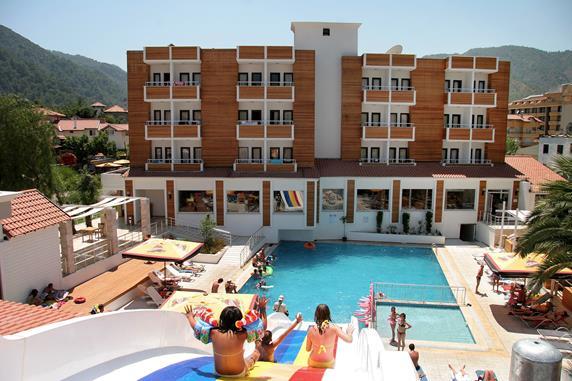 https://hoteluriturcia.aventur.ro/assets/media/imagini_hoteluri/MAMUNA/MAMUNA-HotelPict1-19280.jpg