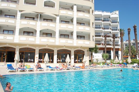 https://hoteluriturcia.aventur.ro/assets/media/imagini_hoteluri/MAMYDR/MAMYDR-HotelPict1-18595.jpg