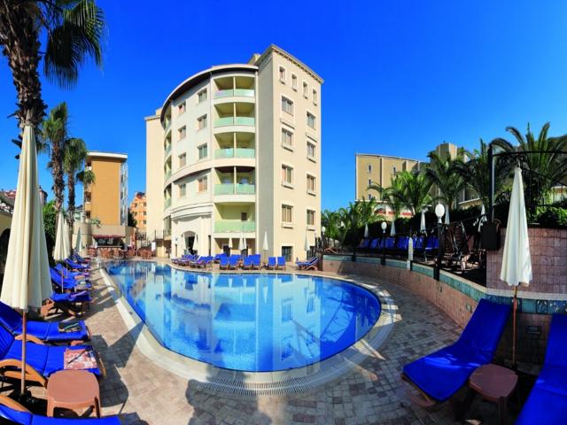 https://hoteluriturcia.aventur.ro/assets/media/imagini_hoteluri/MANESE/MANESE-HotelPict1-3683.jpg