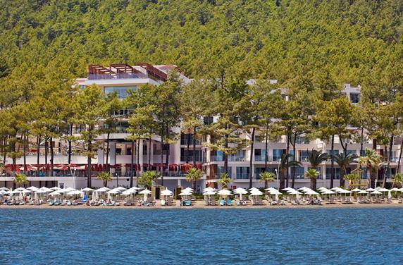 https://hoteluriturcia.aventur.ro/assets/media/imagini_hoteluri/MAORKA/MAORKA-HotelPict1-19272.jpg