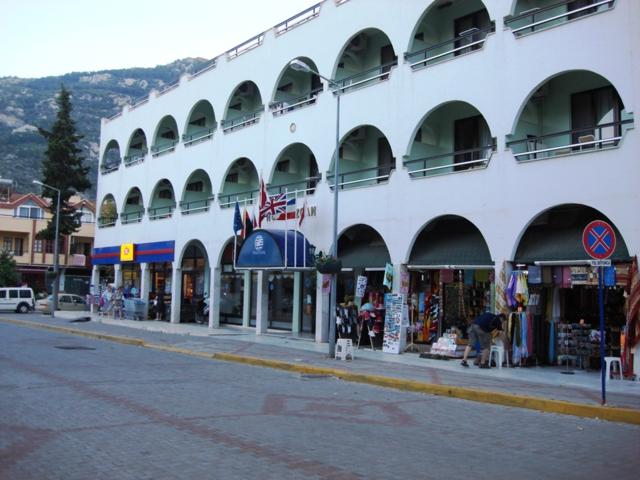 https://hoteluriturcia.aventur.ro/assets/media/imagini_hoteluri/MAOZCA/MAOZCA-HotelPict1-3689.jpg