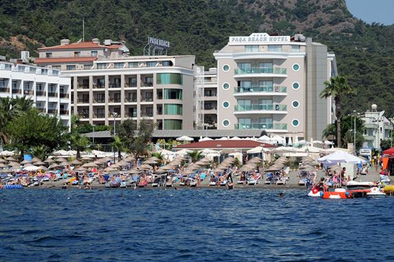 https://hoteluriturcia.aventur.ro/assets/media/imagini_hoteluri/MAPASA/MAPASA-HotelPict1-18604.jpg