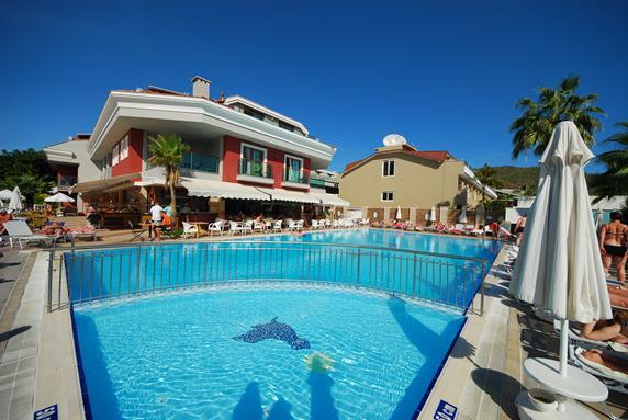 https://hoteluriturcia.aventur.ro/assets/media/imagini_hoteluri/MAPASB/MAPASB-HotelPict1-18615.jpg