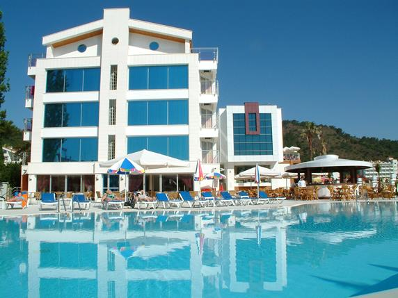 https://hoteluriturcia.aventur.ro/assets/media/imagini_hoteluri/MAPEAR/MAPEAR-HotelPict1-19253.jpg