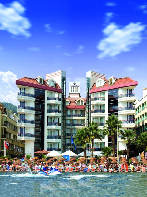 https://hoteluriturcia.aventur.ro/assets/media/imagini_hoteluri/MAPOSE/MAPOSE-HotelPict1-3731.jpg