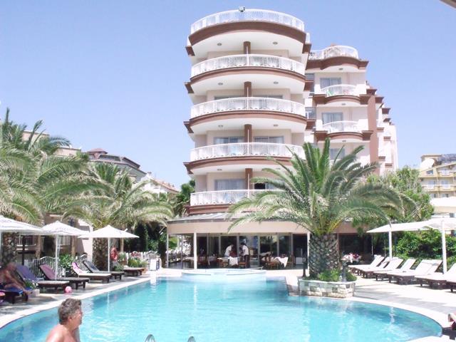 https://hoteluriturcia.aventur.ro/assets/media/imagini_hoteluri/MAROMA/MAROMA-HotelPict1-7881.jpg
