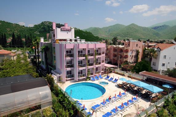 https://hoteluriturcia.aventur.ro/assets/media/imagini_hoteluri/MAROSH/MAROSH-HotelPict1-19243.jpg