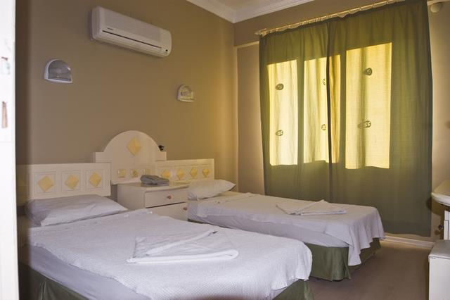 https://hoteluriturcia.aventur.ro/assets/media/imagini_hoteluri/MASAYA/MASAYA-HotelPict1-8337.jpg