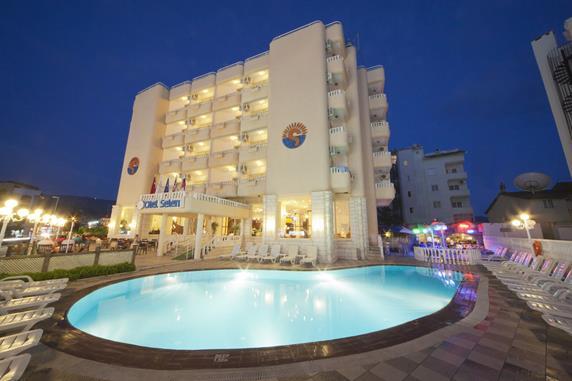 https://hoteluriturcia.aventur.ro/assets/media/imagini_hoteluri/MASELH/MASELH-HotelPict1-19233.jpg