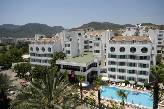 https://hoteluriturcia.aventur.ro/assets/media/imagini_hoteluri/MASESI/MASESI-HotelPict1-18624.jpg