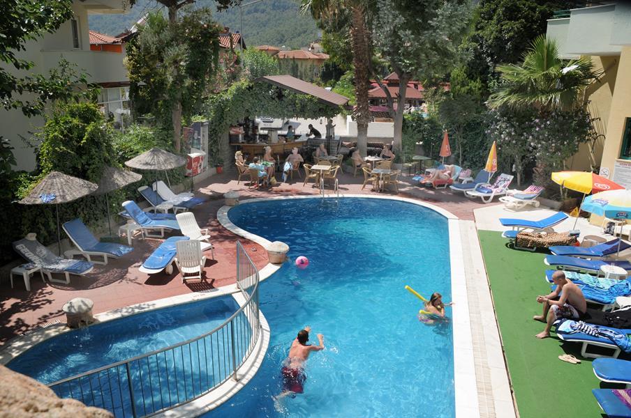 https://hoteluriturcia.aventur.ro/assets/media/imagini_hoteluri/MASIJU/MASIJU-HotelPict1-21090.jpg