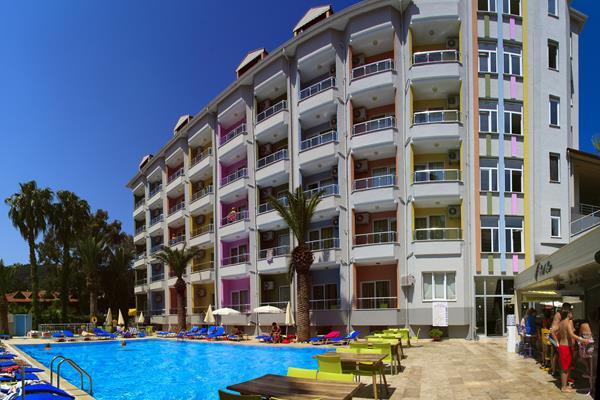 https://hoteluriturcia.aventur.ro/assets/media/imagini_hoteluri/MASMAR/MASMAR-HotelPict1-15604.jpg