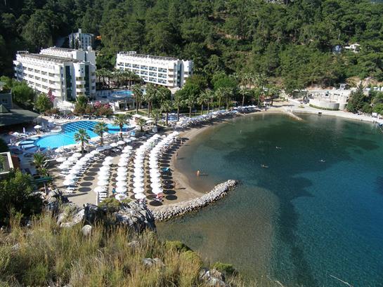 https://hoteluriturcia.aventur.ro/assets/media/imagini_hoteluri/MATRNC/MATRNC-HotelPict1-14213.jpg