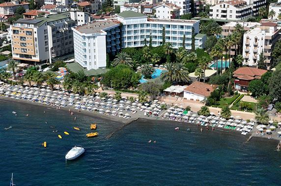 https://hoteluriturcia.aventur.ro/assets/media/imagini_hoteluri/MATROP/MATROP-HotelPict1-19224.jpg