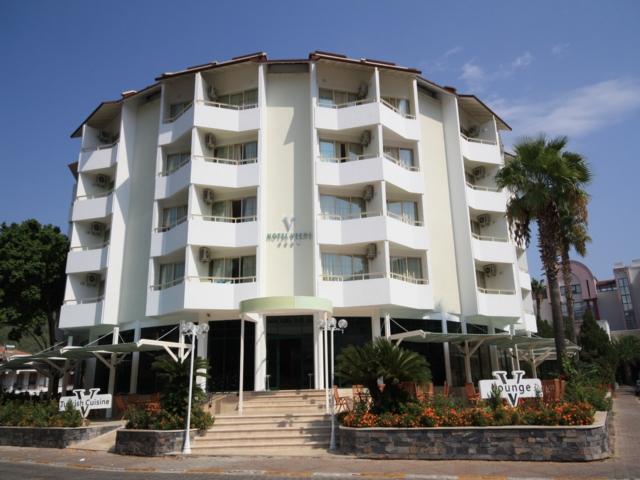 https://hoteluriturcia.aventur.ro/assets/media/imagini_hoteluri/MAVERD/MAVERD-HotelPict1-3847.jpg