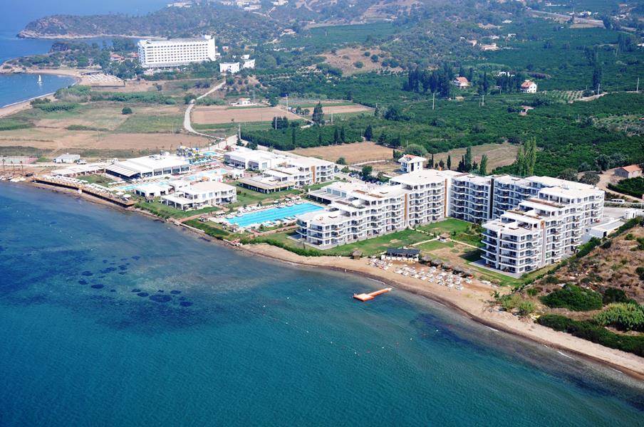 https://hoteluriturcia.aventur.ro/assets/media/imagini_hoteluri/OZMAXI/OZMAXI-HotelPict1-21903.jpg