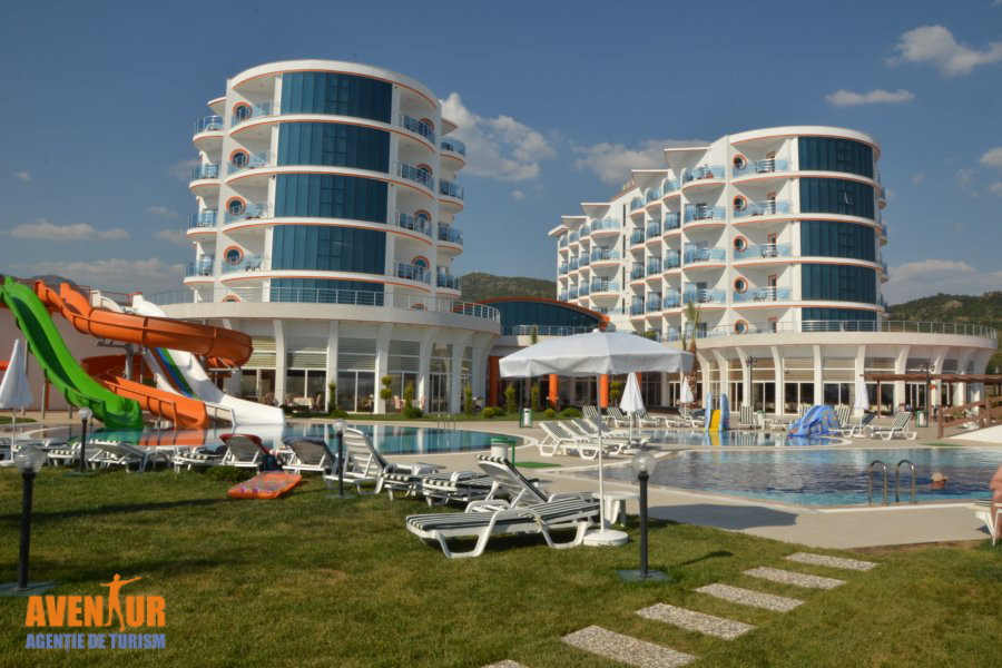 https://hoteluriturcia.aventur.ro/assets/media/imagini_hoteluri/OZNOTI/Ozdere_notion_kesre_15.JPG