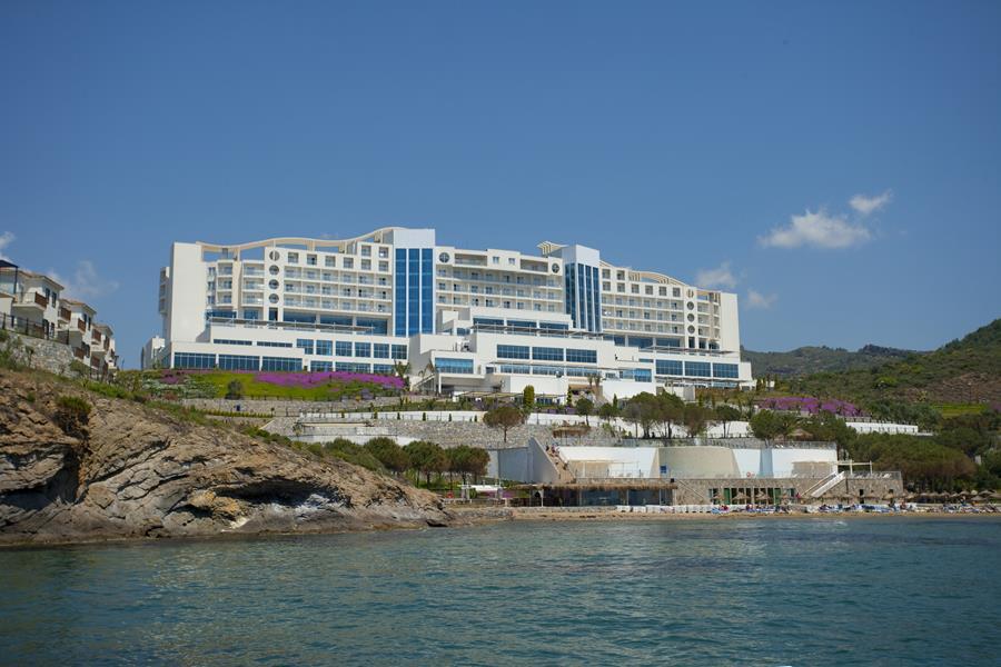 https://hoteluriturcia.aventur.ro/assets/media/imagini_hoteluri/OZONYR/OZONYR-HotelPict1-21068.jpg