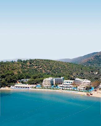 https://hoteluriturcia.aventur.ro/assets/media/imagini_hoteluri/OZPPAS/OZPPAS-HotelPict1-13292.jpg