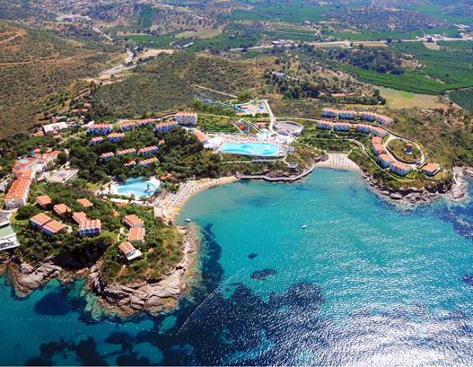 https://hoteluriturcia.aventur.ro/assets/media/imagini_hoteluri/OZPSUL/OZPSUL-HotelPict1-13283.jpg