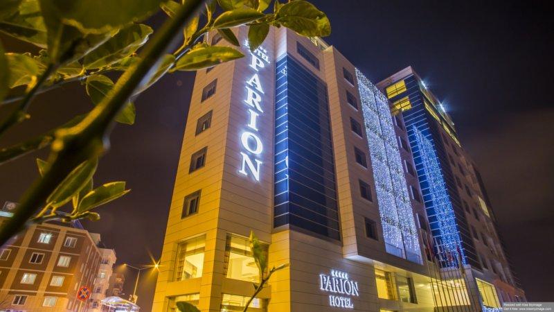 https://hoteluriturcia.aventur.ro/assets/media/imagini_hoteluri/PAR735/index.jpeg