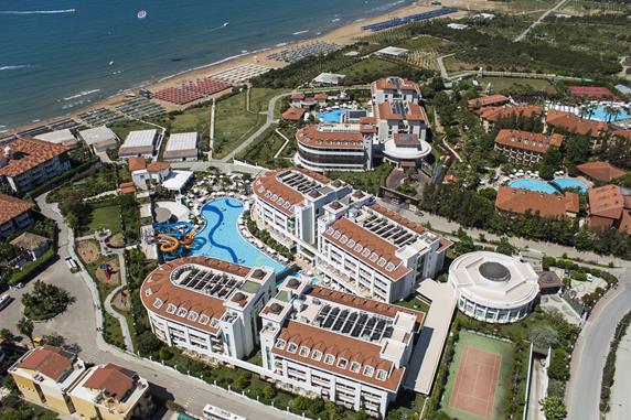 https://hoteluriturcia.aventur.ro/assets/media/imagini_hoteluri/SDALQU/SDALQU-HotelPict1-18655.jpg