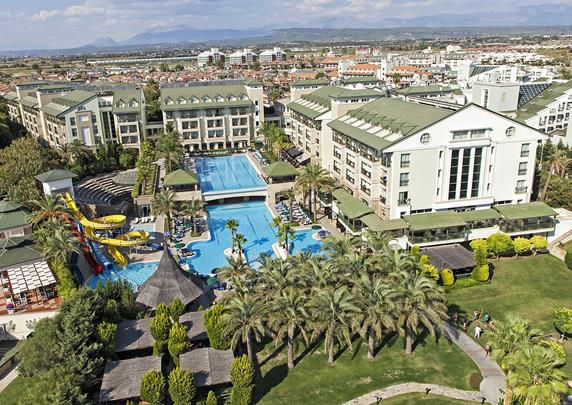 https://hoteluriturcia.aventur.ro/assets/media/imagini_hoteluri/SDALVA/SDALVA-HotelPict1-19211.jpg