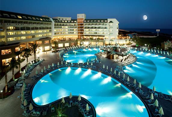 https://hoteluriturcia.aventur.ro/assets/media/imagini_hoteluri/SDAMEL/SDAMEL-HotelPict1-18682.jpg