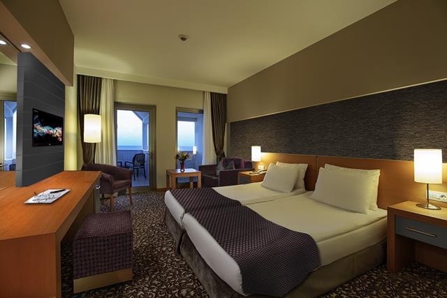 https://hoteluriturcia.aventur.ro/assets/media/imagini_hoteluri/SDARCA/SDARCA-HotelPict1-8344.jpg