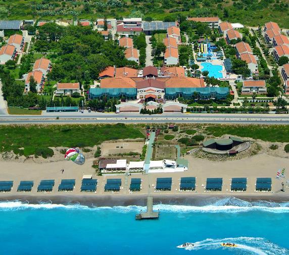 https://hoteluriturcia.aventur.ro/assets/media/imagini_hoteluri/SDASCO/SDASCO-HotelPict1-18693.jpg