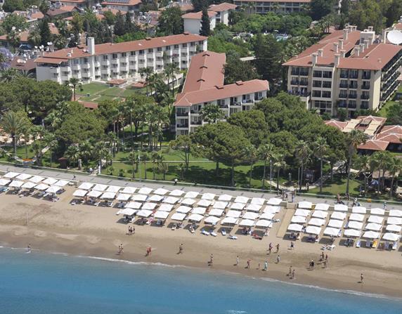 https://hoteluriturcia.aventur.ro/assets/media/imagini_hoteluri/SDBAAC/SDBAAC-HotelPict1-18726.jpg