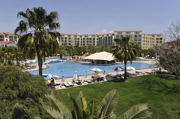 https://hoteluriturcia.aventur.ro/assets/media/imagini_hoteluri/SDBAAR/SDBAAR-HotelPict1-18735.jpg