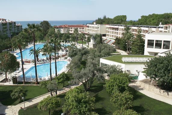https://hoteluriturcia.aventur.ro/assets/media/imagini_hoteluri/SDBAHE/SDBAHE-HotelPict1-18745.jpg