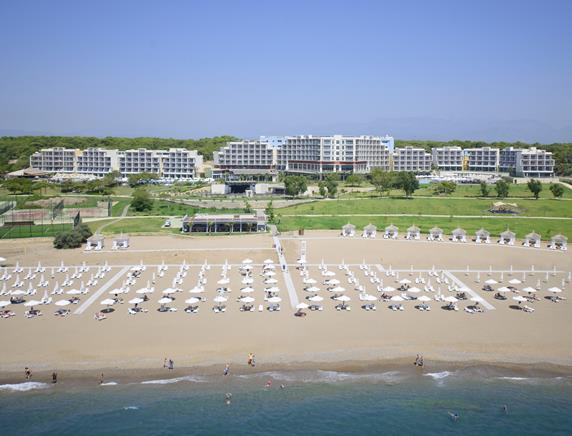 https://hoteluriturcia.aventur.ro/assets/media/imagini_hoteluri/SDBASO/SDBASO-HotelPict1-18757.jpg