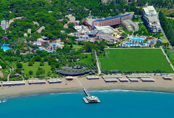 https://hoteluriturcia.aventur.ro/assets/media/imagini_hoteluri/SDBLWA/SDBLWA-HotelPict1-18767.jpg