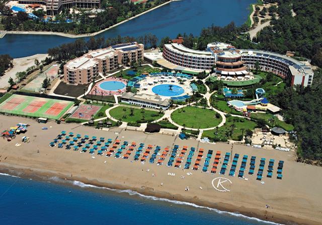 https://hoteluriturcia.aventur.ro/assets/media/imagini_hoteluri/SDCAKA/SDCAKA-HotelPict1-8100.jpg