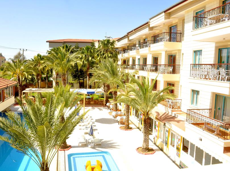 https://hoteluriturcia.aventur.ro/assets/media/imagini_hoteluri/SDCFM/SDCFM-HotelPict1-21046.jpg