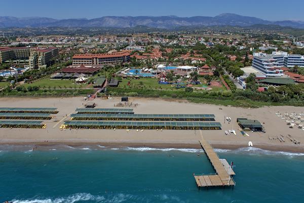 https://hoteluriturcia.aventur.ro/assets/media/imagini_hoteluri/SDCLTU/SDCLTU-HotelPict1-15585.jpg