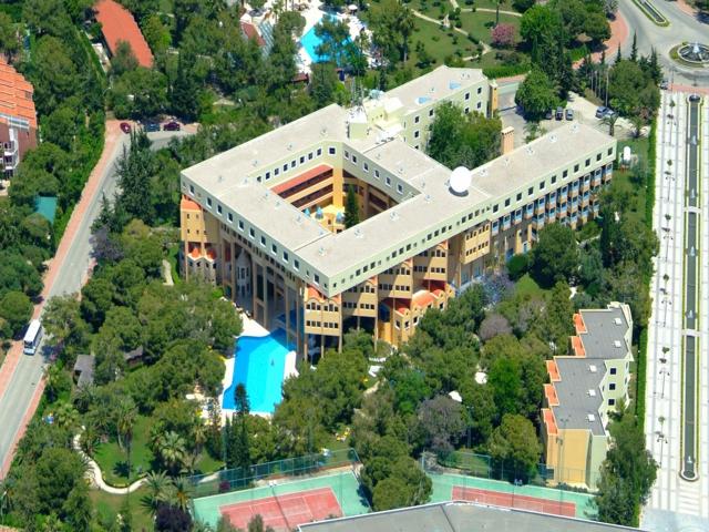 https://hoteluriturcia.aventur.ro/assets/media/imagini_hoteluri/SDCORI/SDCORI-HotelPict1-5695.jpg