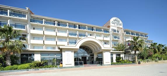 https://hoteluriturcia.aventur.ro/assets/media/imagini_hoteluri/SDCORO/SDCORO-HotelPict1-18777.jpg